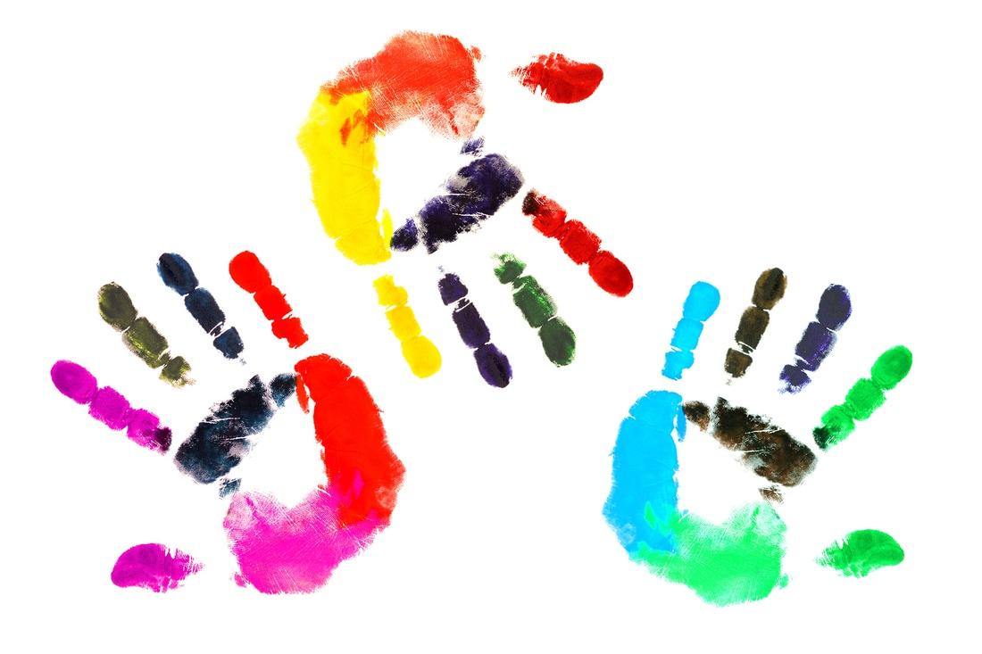 making sense of sensory positive about autism